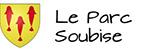 Le Parc Soubise Logo